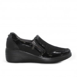 Zapato adeportivado Brilli Brilli
